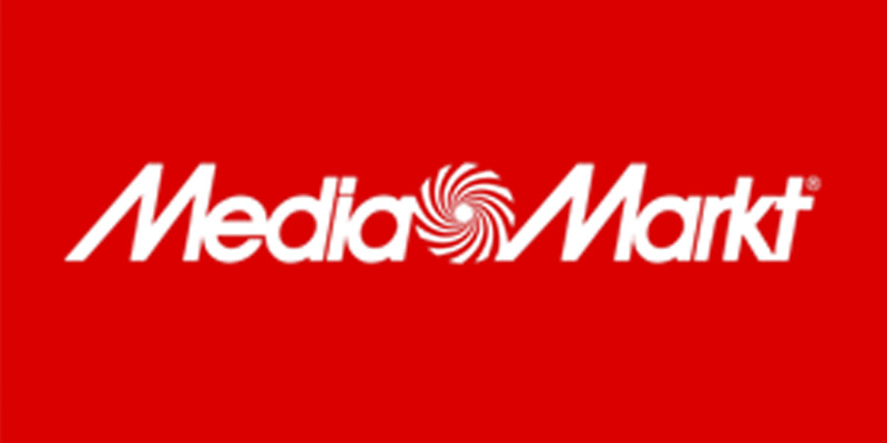publitas customer case logo mediamarkt